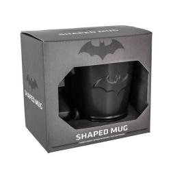 Kubek Batman Shaped Mug