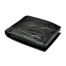 Unikatowy portfel Pierre Cardin