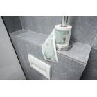 Stówka - papier toaletowy