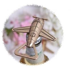 Otwieracz podróżnika - Aeroplan