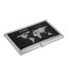 Wizytownik Mapa świata