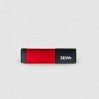 Pakiet Brodacza - ZEW