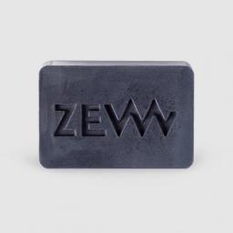 Mydło do brody - ZEW