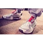 Magnetyczne zapięcia do butów