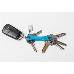 Organizer do kluczy Key Master