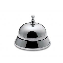 Dzwonek Bell, Philippi