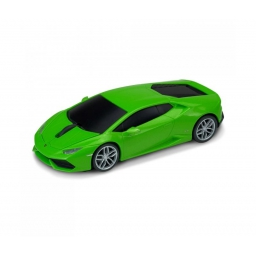 Lamborghini mysz bezprzewodowa