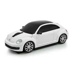 VW Beetle - bezprzewodowa mysz komputerowa