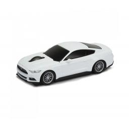 Ford Mustang GT - bezprzewodowa mysz komputerowa