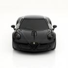 Alfa Romeo myszka komputerowa