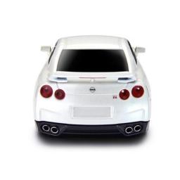 Nissan GT-R - bezprzewodowa mysz komputerowa