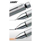 Tripen LAMY 745 ST