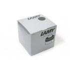 Atrament do piór wiecznych LAMY, czarny, 50 ml