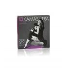 Kamasutra - Miłosna gra