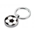Brelok do kluczy TROIKA Soccer Piłka Nożna