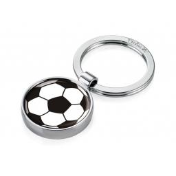 Breok do kluczy TROIKA Soccer Piłka Nożna