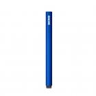 Cardprotector Blue - niebieski