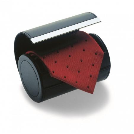 Pudełko na krawat Giorgio - Philippi