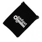 Pendrive Granat 16 GB