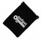 Pendrive Pocisk Rewolweru 8GB