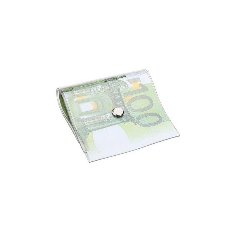 Stoper do drzwi zwitek 100€
