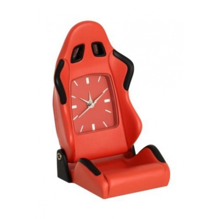 Zegarek Automaniaka z funkcją budzenia