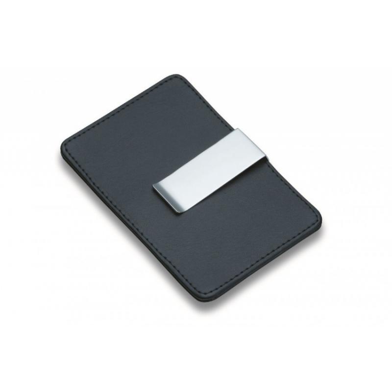 Portfel + etui na karty kredytowe - Philippi
