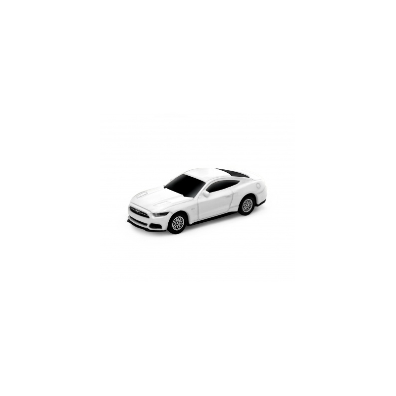 Pendrive 16GB Ford Mustang 2015
