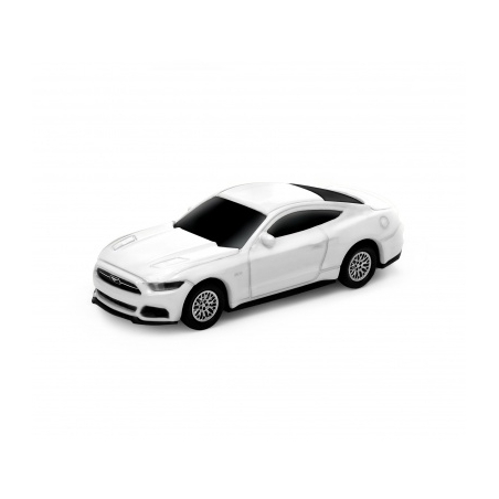 Pendrive Ford Mustang 2015 16GB CarPenDrive