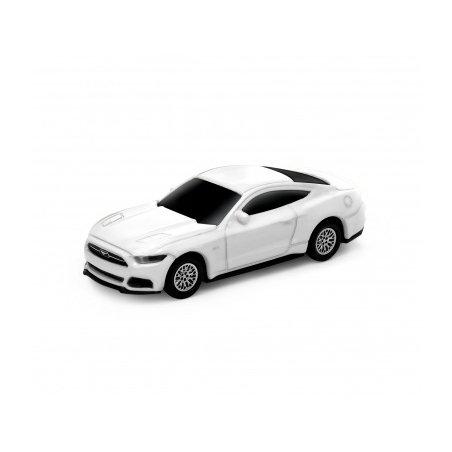 Pendrive Ford Mustang 2015 16GB CarPenDrive