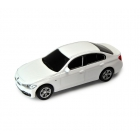 Pendrive BMW 335i biały 16GB CarPenDrive