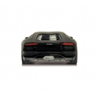 Pendrive Lamborghini Aventador 16GB CarPenDrive
