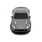 Pendrive Aston Martin Vanquish 16GB CarPenDrive