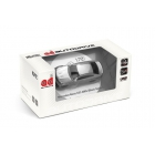 Pendrive 16GB Mercedes C63 AMG