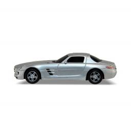 Pendrive 16GB Mercedes SLS AMG