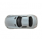 Pendrive 16GB Mercedes SLS AMG