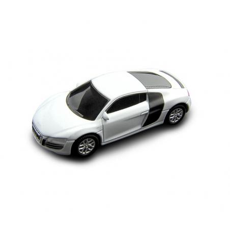 Pendrive Audi R8 16GB CarPenDrive