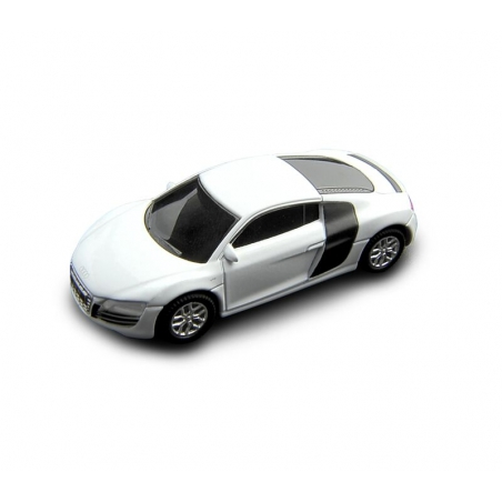 Pendrive Audi R8 16GB CarPenDrive