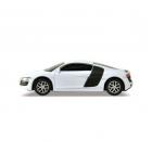 Pendrive 16GB Audi R8