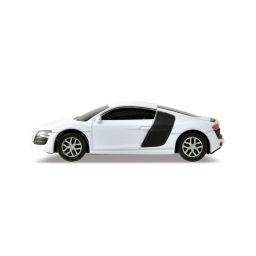 Pendrive 16GB Audi R8