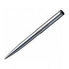 Długopis Parker Vector stalowy CT BP M
