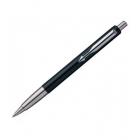 Długopis Parker Vector BP czarny