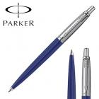Długopis Jotter BP M niebieski