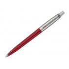 Długopis Jotter BP M czerwony