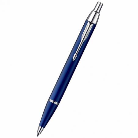 Długopis Parker IM CT BP niebieski