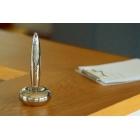 Długopis z magnetyczną podstawką - Philippi