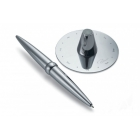 Długopis + helikopter decydent - Philippi