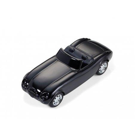 Przybornik na biurko samochód Cadillac