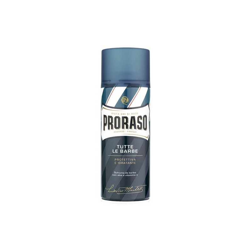 Pianka do golenia PRORASO 50ml