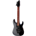 Miniaturowa replika gitary Joe Satriani